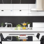 Wydajne i luksusowe wnętrze mieszkalne to właśnie dzięki sprzętom na wymiar