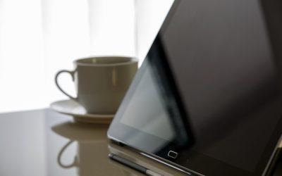 Specjalista  w dziedzinie kampani Adwords wesprze i dobierze przydatną metode do twojego biznesu.