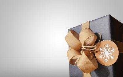 Krem czy czekoladki? Jaki będzie doskonały prezent dla narzeczonej?